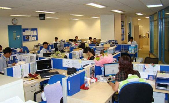 Phó Thủ tướng yêu cầu đẩy mạnh sử dụng văn bản điện tử