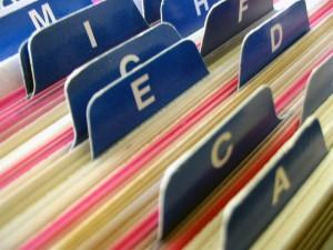 Giải pháp quản lý công văn cho các văn phòng hiện đại